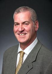 Alan Rubenstein