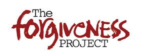 forgiveness-project-logo