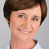 Linda Feerick
