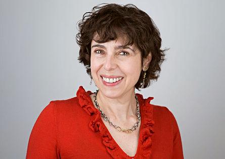 Ruth Sack